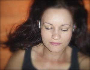 Meditation Calgary