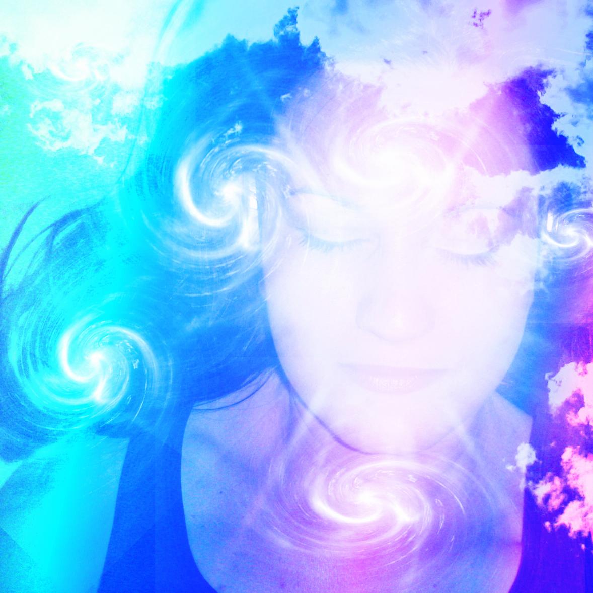 Trance Healing Calgary