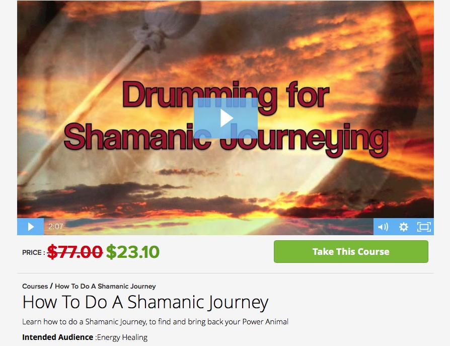 shamanicjourneyonlineflash